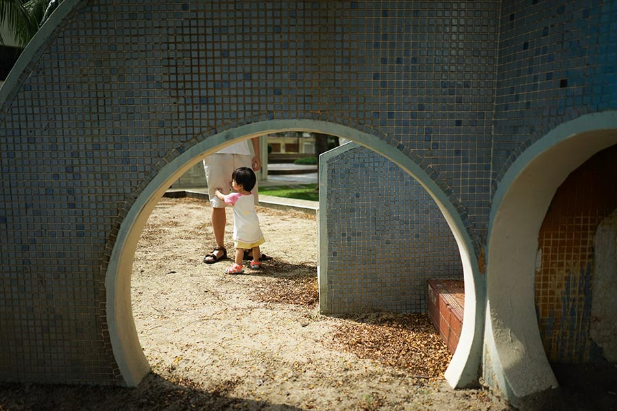 dove-playground-close-up
