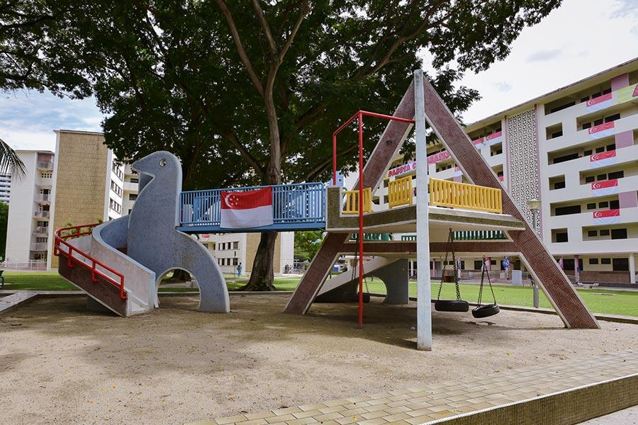 dove-playground-front